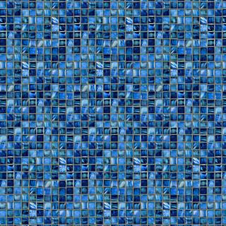 Messina Tile