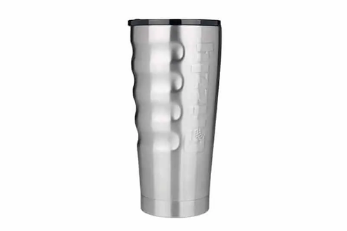 Grizzly Grip 20 Stainless