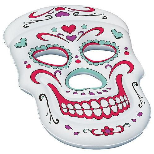 Swimline Sugar Skull Float