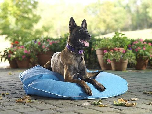 Goodlife Raft Large Poochie Dog