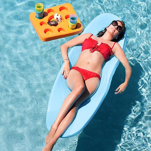 Super Soft Sol Float