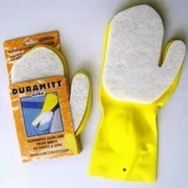 Sun Pool Products Duramitt
