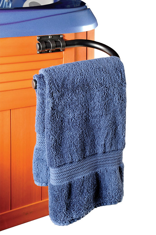 Leisure Concept Towel Bar