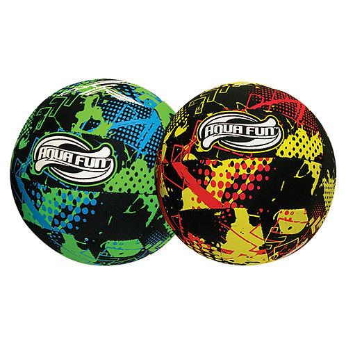 Poolmaster Active Xtreme Xball
