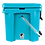 Thumbnail: Grizzly Cooler 20 Teal