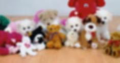 Darlene toys & puppies.jpg