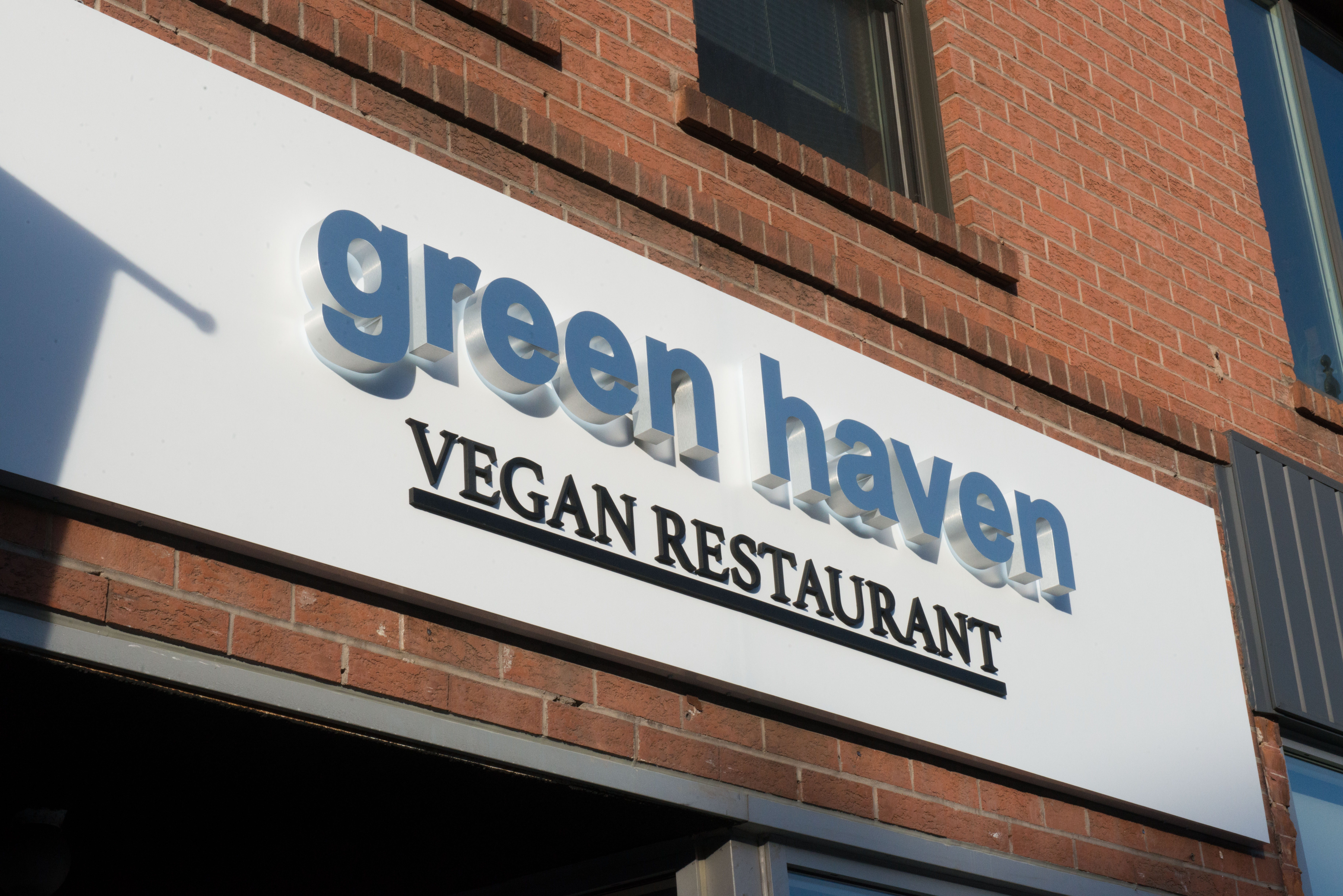 vegan-food-1_49084955656_o