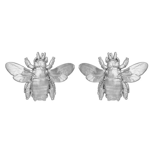 Carpenter Bee Studs