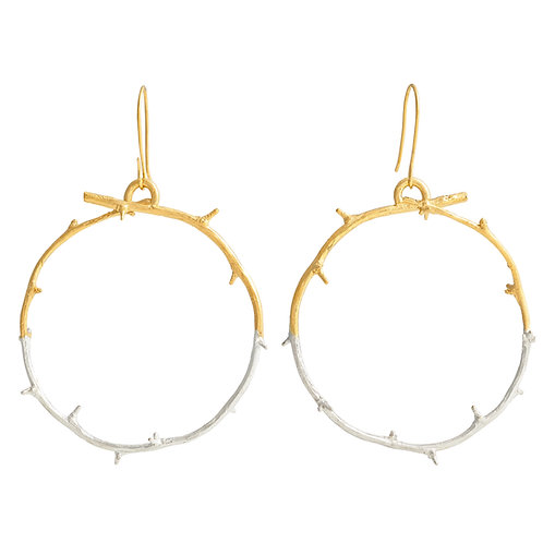 Thorn Branch Hoops