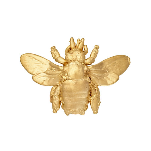 Carpenter Bee Pin