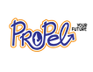 propelyourfuture logo.png