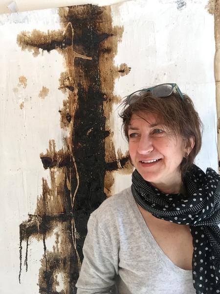 Dominique Pottier