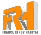 logo%20FRH_edited.png