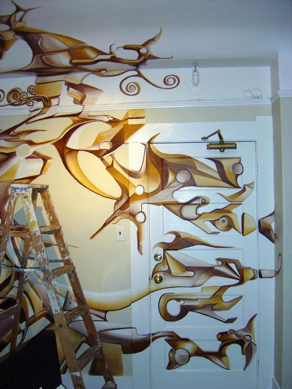 Hotel-des-arts11