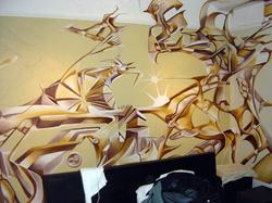 Hotel-des-arts7