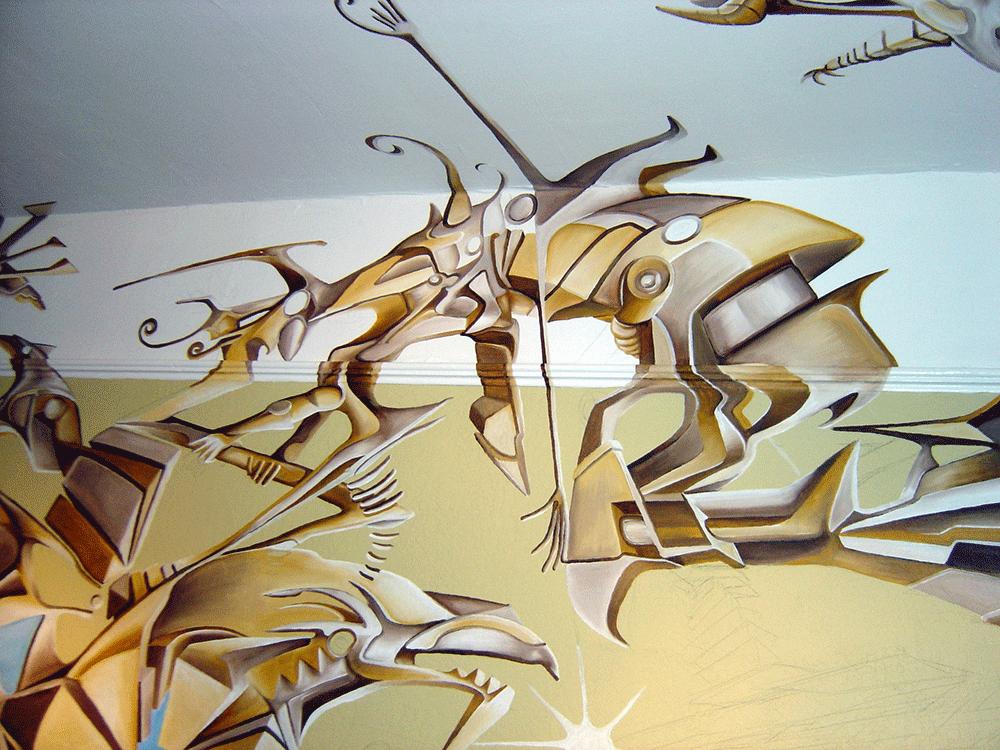 Hotel-des-arts9