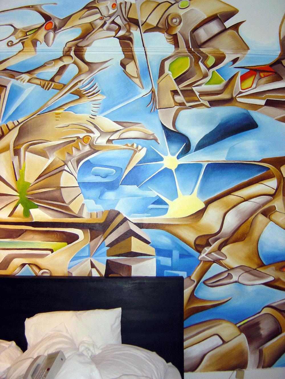 Hotel-des-arts30