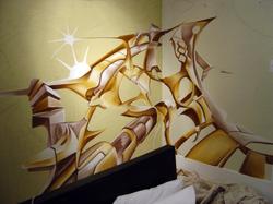 Hotel-des-arts1