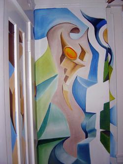 Hotel-des-arts35