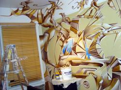 Hotel-des-arts8