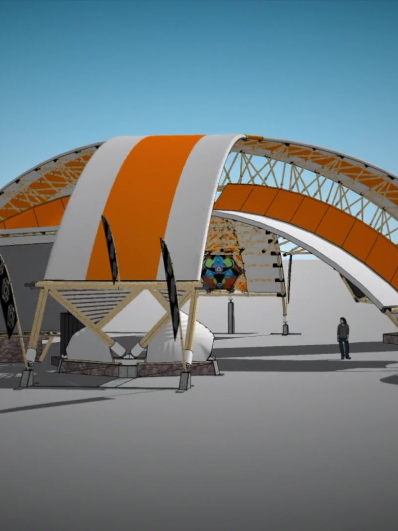 Bamboo Stage-Design-Project.m4v