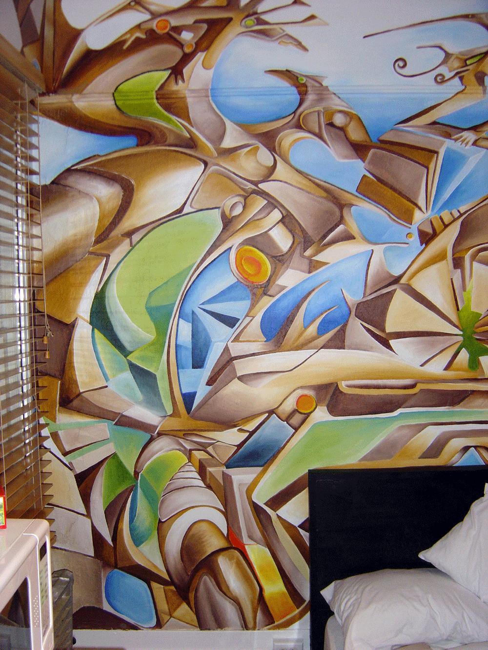 Hotel-des-arts19