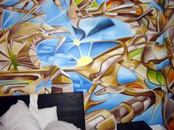 Hotel-des-arts21