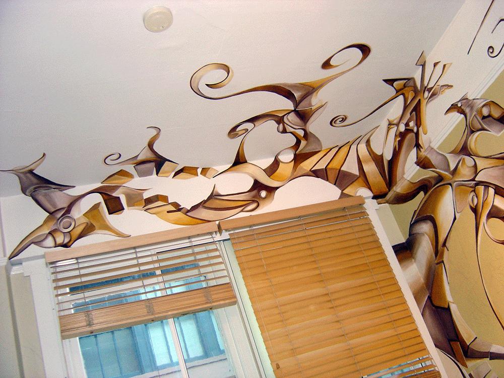 Hotel-des-arts12