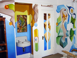 Hotel-des-arts34