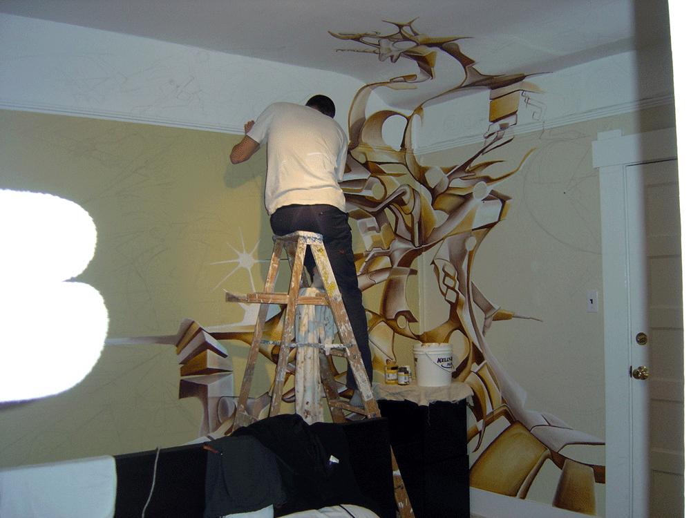 Hotel-des-arts3