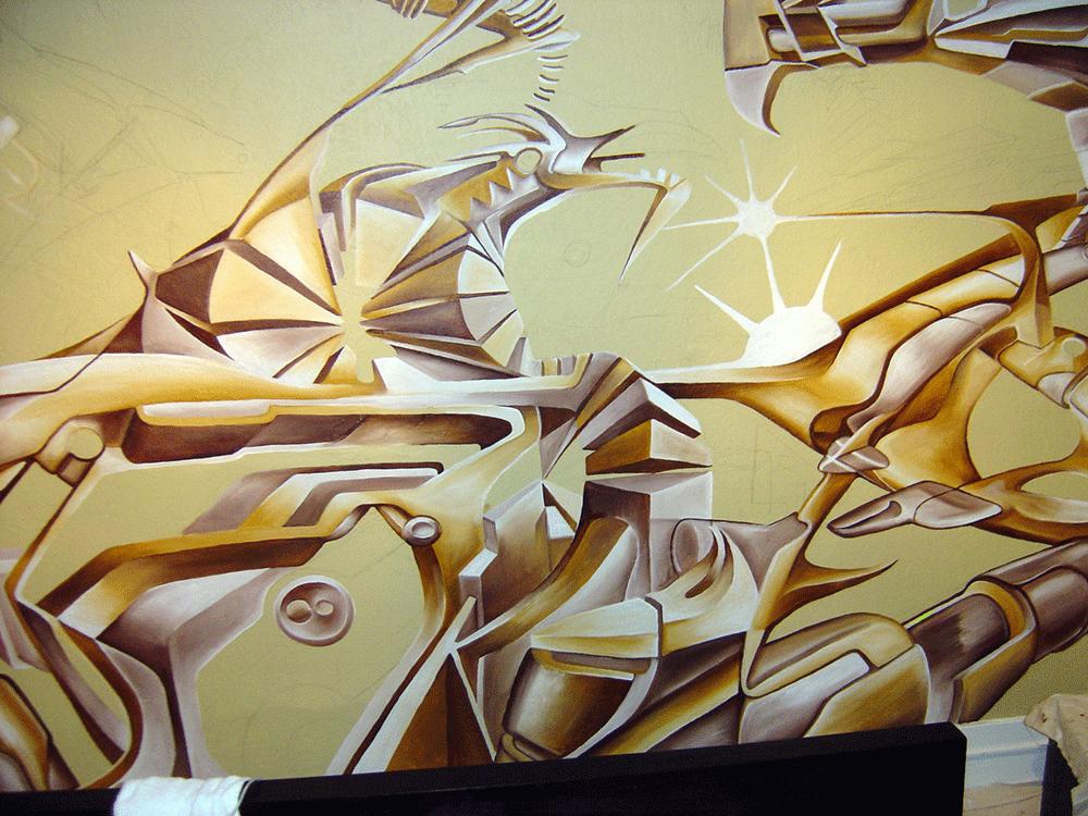 Hotel-des-arts6