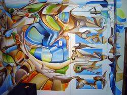 Hotel-des-arts15