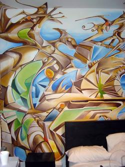 Hotel-des-arts29