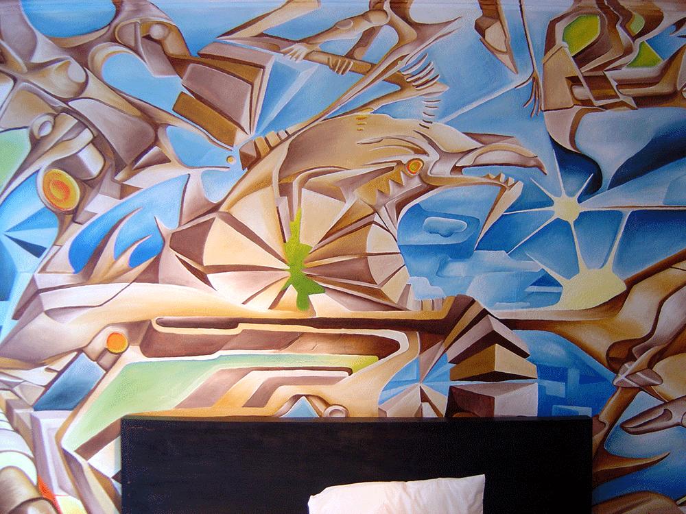 Hotel-des-arts36