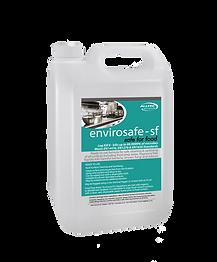 food-safe-envirosafe-label-5L-bottle-e15