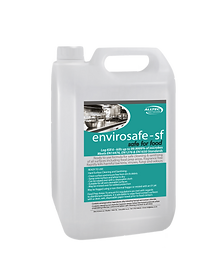 food-safe-envirosafe-label-5L-bottle-e15