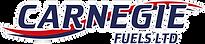 Carnegie-Fuels-logo.png