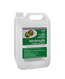 new-envirosafe-label-5L-bottle-e15859911