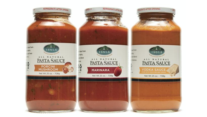 pasta sauce.png