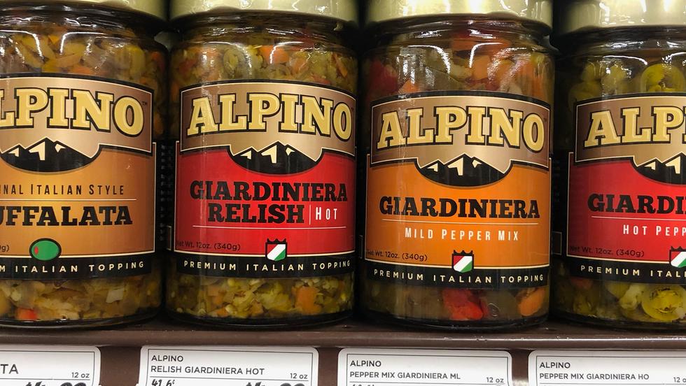 Alpino-shelf.png