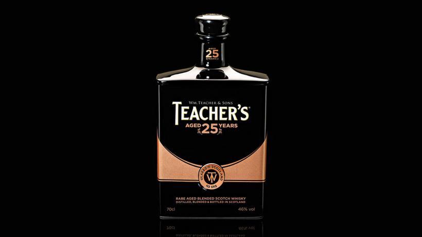Teachers 25.png