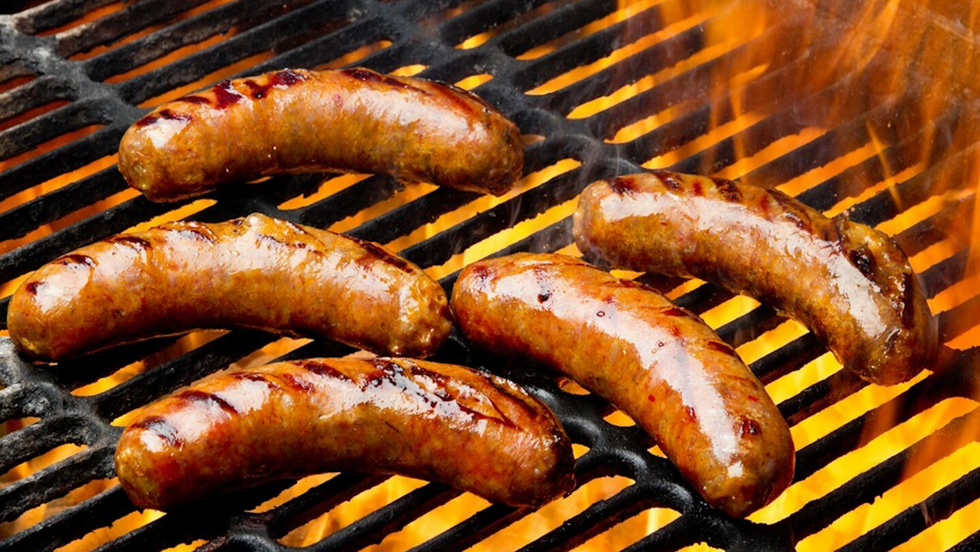 Jim Beam brats grilled.png