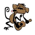 1021_Naughty-Little-Monkey.jpg