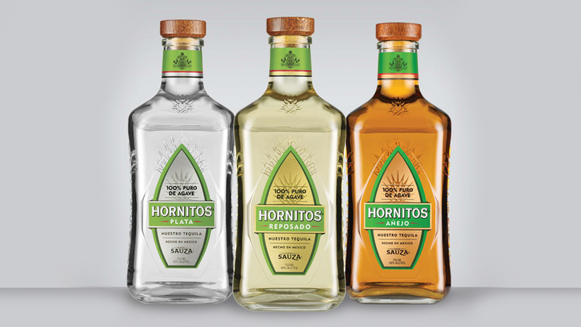 hornitos family.png