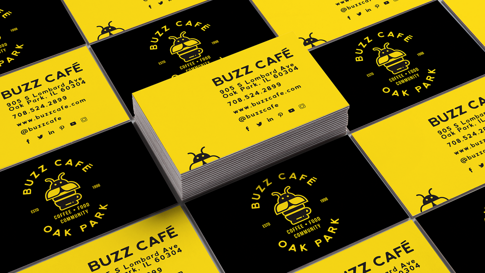 buzz-cards.png