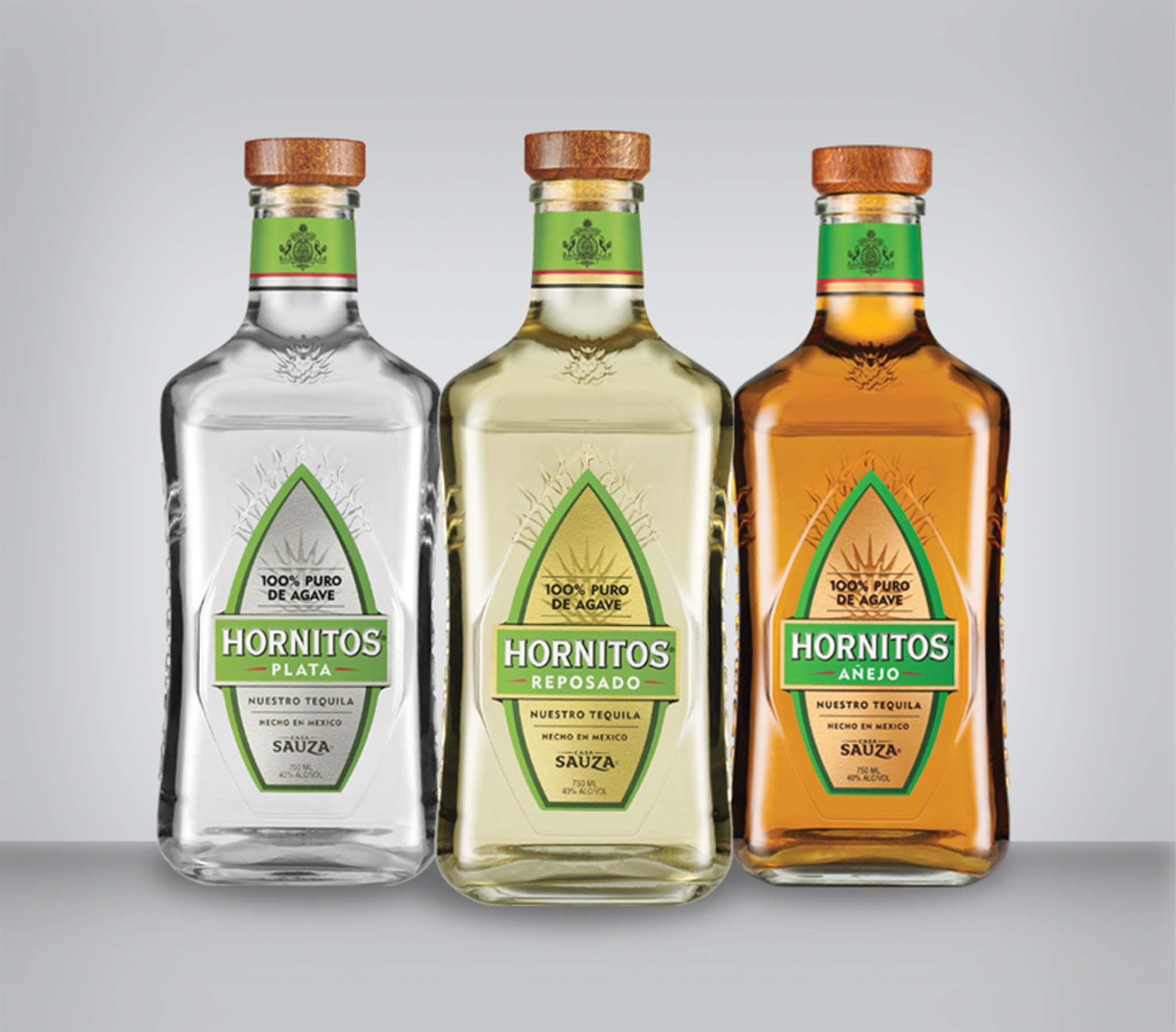hornitos-family