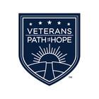Veterans-path-to-hope.jpg