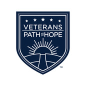 Veterans-path-to-hope.jpg