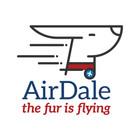 airdale.jpg