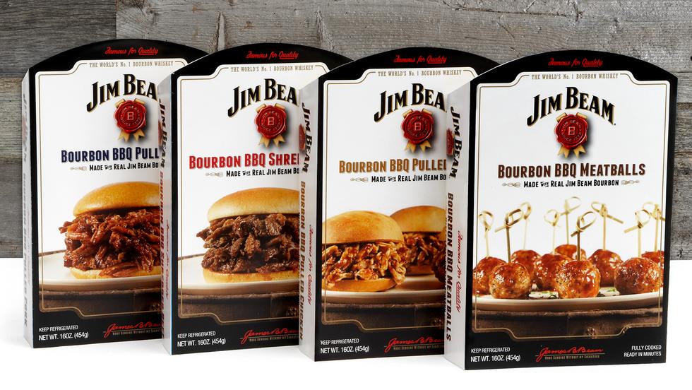 Jim Beam BBQ2.png